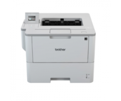 Printer Brother Mono Laser HL-L6400DW