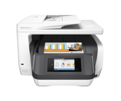 Printer HP OfficeJet Pro 8730 (D9L20A)