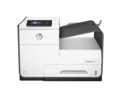 Printer HP PageWide Pro 452dw (D3Q16D)