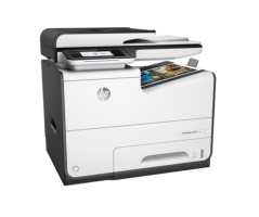 Printer HP PageWide Pro MFP 577dw (D3Q21D)