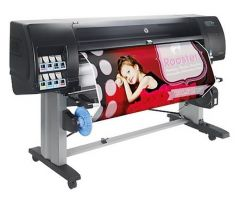 Printer HP Designjet Z6800 Photo (F2S72A)