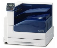 Mono Laser Printer DocuPrint 5105d(DP5105D-S)