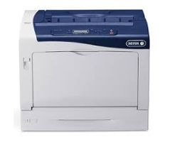 Printer Fuji Xerox P7100-S (P7100-S)