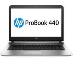 Notebook HP Probook 440G3-301TX