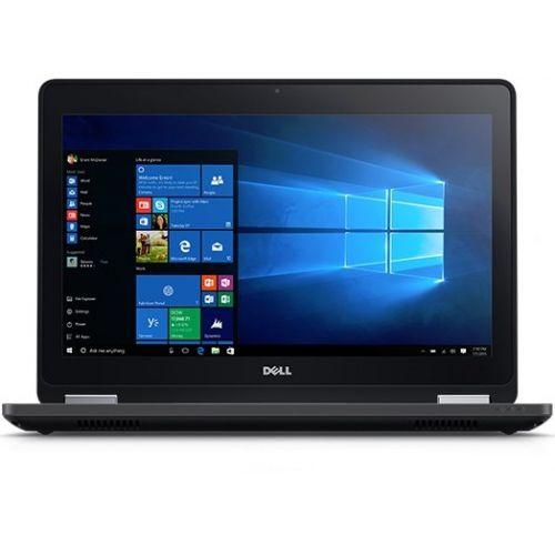 Notebook Dell Latitude 3570 (SNS3570001)