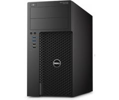 Workstation Dell Precision T3620MT (SNST36M003)