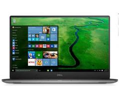 Mobile Workstatoion Dell M7510 (SNSM751001)