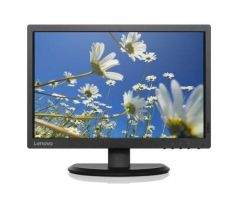 Monitor Lenovo ThinkVision T1714 (60FDHAR1WW)