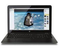Mobile WorkStation HP ZBook15u G3 (ZB15UG3CTO1501)