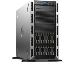 Server Tower Dell PowerEdge T430 (SNST430IT1)
