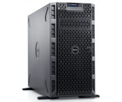 Tower Sever DELL PowerEdge T630 (SNS116163001)