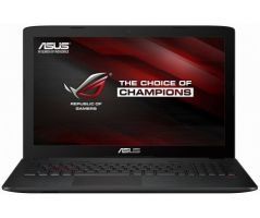 Notebook Asus GL552VW-DM832D