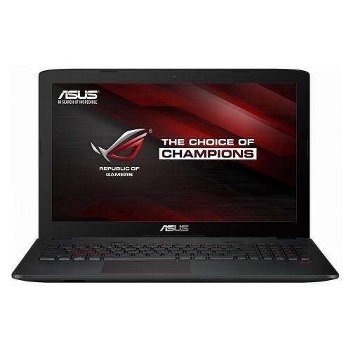 Notebook Asus GL552JX-DM291D