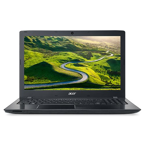 Notebook Acer Aspire E5-553G-T03K (NX.GEQST.002)