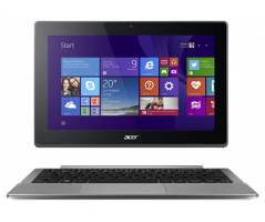 Notebook Aver Aspire Switch 11V SW5-173-66MC (NT.G73ST.001)