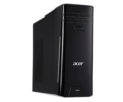 Computer PC Acer Aspire TC-780-614G1T00MGi/T004 (DT.B59ST.004)
