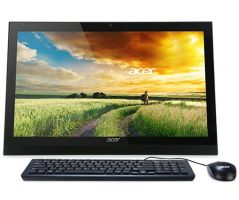 All in one PC Acer Aspire Z1-612-374G5019Mi/T001 (DQ.B4JST.001)