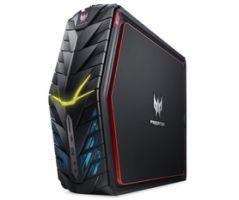 Computer PC Acer Predator G1-710-6416G1T128MGi/T005 (DG.E01ST.005)