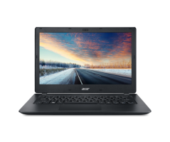 Notebook Acer TravelMate TMP238-M-30CX (NX.VCFST.007)