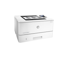 Printer HP LaserJet Pro M402d (C5F92A)