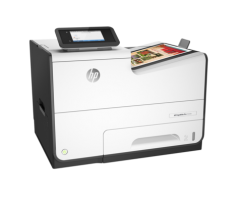 Printer HP PageWide Pro 552dw (D3Q17D)