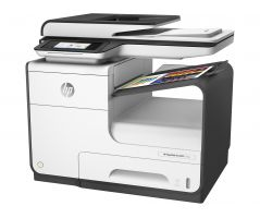 Printer HP PageWide Pro MFP 477dw (D3Q20D)