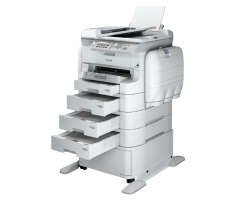 Printer Epson Workforce WF-R8591(A3)