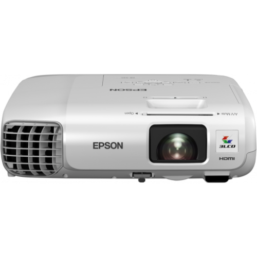 Projector Epson EB-945H
