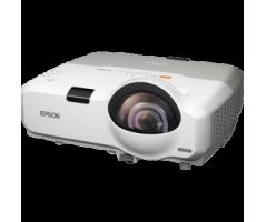 Projector Epson EB-530
