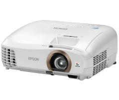 Projector Epson EH-TW5350