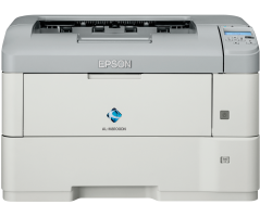 Printer Laser Epson WorkForce AL-M8100DN