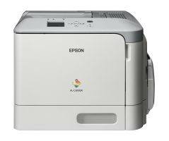 Printer Laser Epson WorkForce AL-C300DN