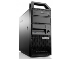 WorkStation Lenovo ThinkStation E32(30A10015TH)