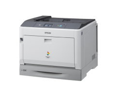 Printer Laser Epson WorkForce AL-C9300N