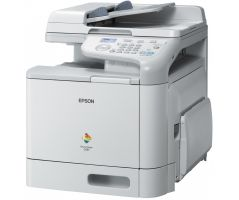 Printer Epson WorkForce AL-CX37DN