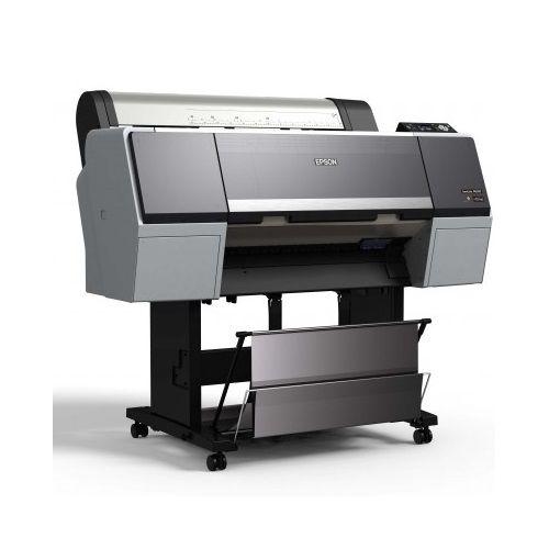 Printer inkjet Epson Surecolor SC-P6000