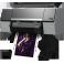 Printer inkjet Epson Surecolor SC-P7000
