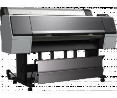 Printer inkjet Epson Surecolor SC-P8000