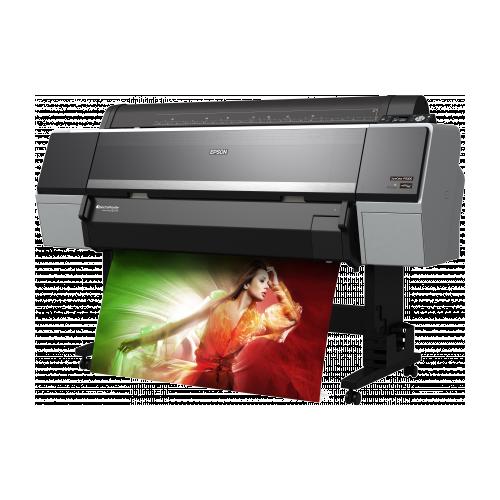 Printer inkjet Epson Surecolor SC-P9000