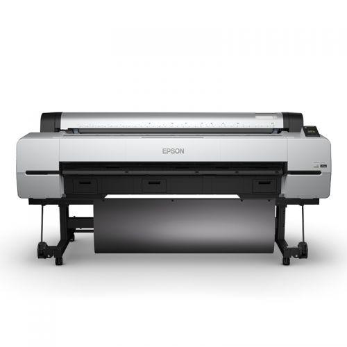 Printer inkjet Epson Surecolor SC-P20070