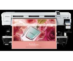 Printer inkjet Epson SureColor SC-B7070