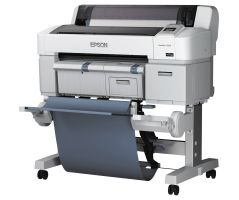 Printer inkjet Epson SureColor SC-T3270 (Single Roll)