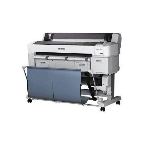 Printer inkjet Epson SureColor SC-T5270