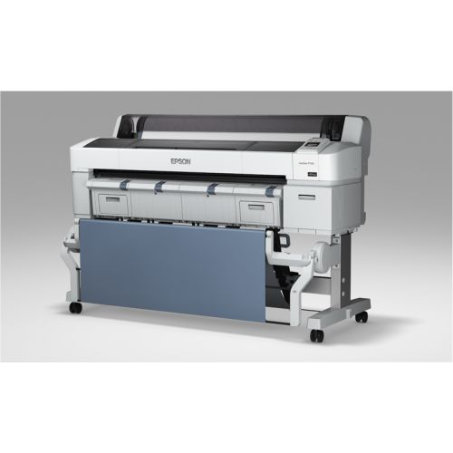 Printer inkjet Epson SureColor SC-T7270