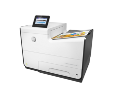 Printer HP PageWide Enterprise Color 556dn (G1W46A)