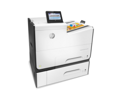 Printer HP PageWide Enterprise Color 556xh (G1W47A)