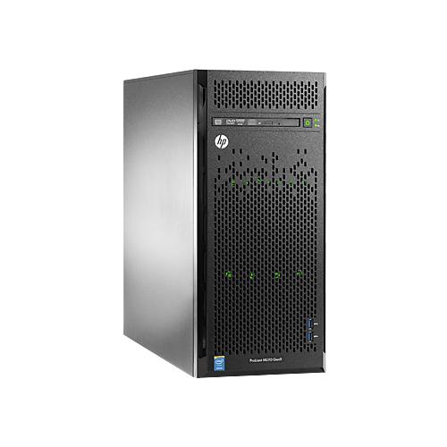 Server HP ProLiant ML30 Gen9 (830893-371)
