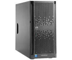 Server HPE ProLiant ML110 Gen9 (838502-371)