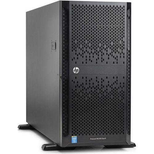 Server HPE ProLiant ML350 Gen9 (835262-371)