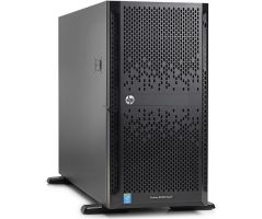 Server HPE ProLiant ML350 Gen9 (835262-371)
